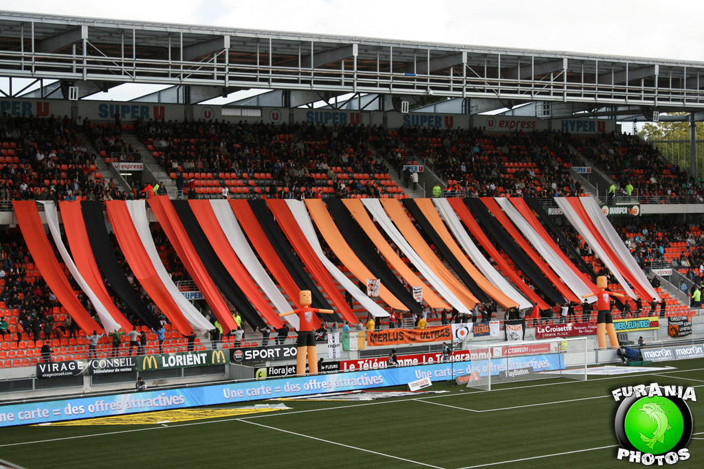 FC Lorient G